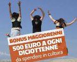 bounus_cultura