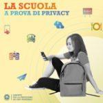 la_scuola_privacy